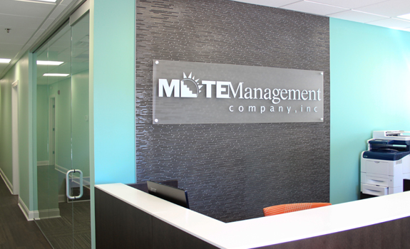 Mote-About-Office-Image